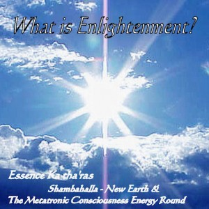What-is-Enlightenment sm